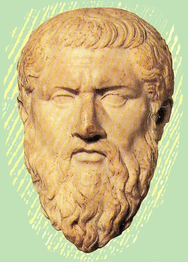 plato scheme of education Plato's educational philosophy was grounded in a vision of an  the first course  in the scheme of higher education would last for ten years.