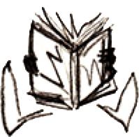 Leslie Jackson's avatar