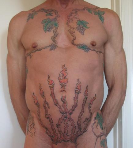Maven sex toy male masturbator