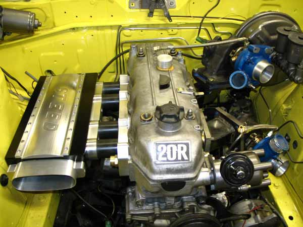 85 4runner Vw 1 9 Afn M Tdi Swap 232093 together with Need 1981 Ca Vacuum Diagram Fsm Download Pic Ideal 212687 likewise Watch together with Blogger together with 145792 Termostato De Nissan Quest 93. on toyota pickup 22re motor